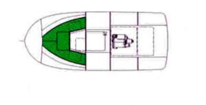 Antares-620-28