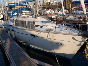 Bavaria 37 Exclusive (1)