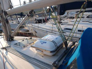 Bavaria 37 Exclusive (10)