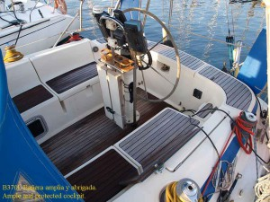 Bavaria 37 Exclusive (12)