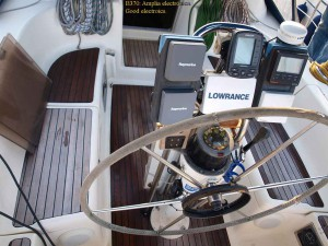 Bavaria 37 Exclusive (13)