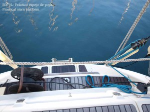 Bavaria 37 Exclusive (15)