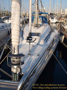 Bavaria 37 Exclusive (2)