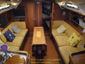 Bavaria 37 Exclusive (20)