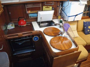 Bavaria 37 Exclusive (24)