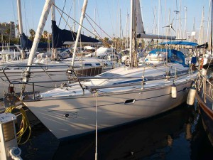 Bavaria 37 Exclusive (3)