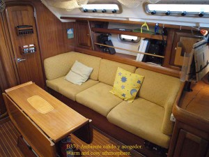 Bavaria 37 Exclusive (30)