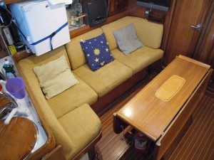 Bavaria 37 Exclusive (31)