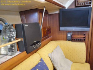 Bavaria 37 Exclusive (33)