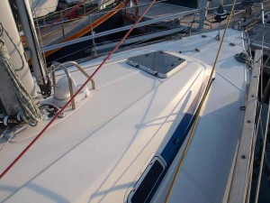 Bavaria 37 Exclusive (5)