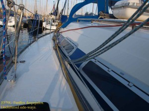 Bavaria 37 Exclusive (6)