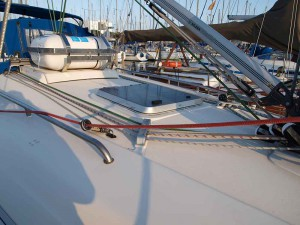 Bavaria 37 Exclusive (7)