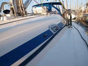 Bavaria 37 Exclusive (8)