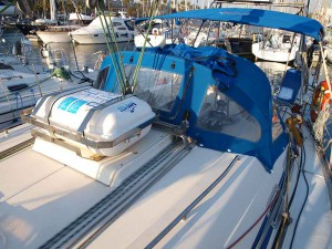 Bavaria 37 Exclusive (9)