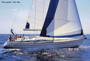 Bavaria-44-Cruiser-1
