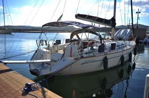 Bavaria-44-Cruiser-3