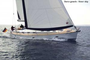 Bavaria-50-Cruiser-1