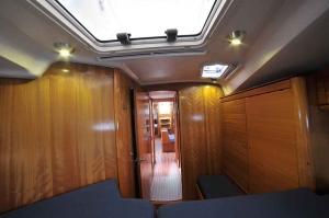 Bavaria-50-Cruiser-19