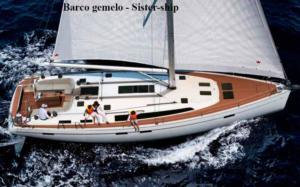 Bavaria-51-Cruiser-1