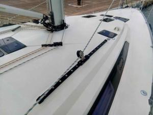 Bavaria-51-Cruiser-18