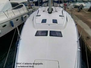Bavaria-51-Cruiser-25