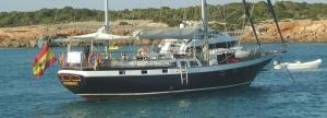 Belliure-50MS-3
