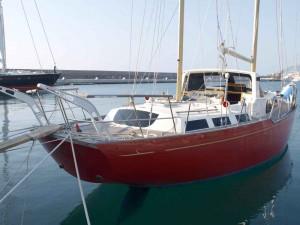 CN48-2