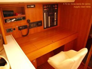 C52-rs-bcn-25