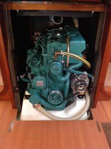 D40e-18