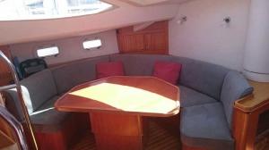Farr Pilot House 525 DS (11)