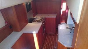 Farr Pilot House 525 DS (16)
