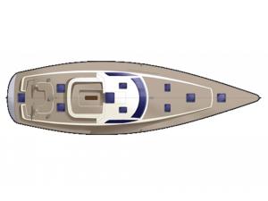 Farr Pilot House 525 DS (21)