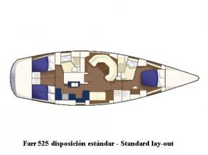 Farr Pilot House 525 DS (22)
