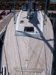 GS43 20