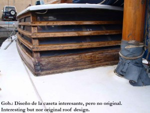 6 m Int. Gobio (12)