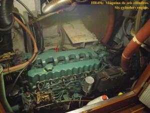 HR49k-44