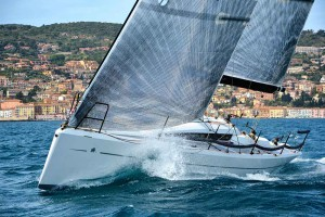 Italia Yachts 9,98 (1)