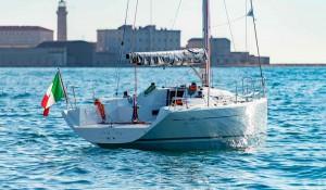 Italia Yachts 9,98 (12)