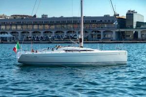 Italia Yachts 9,98 (13)