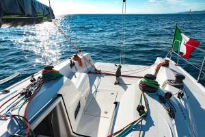 Italia Yachts 9,98 (14)