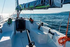 Italia Yachts 9,98 (15)