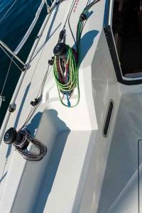 Italia Yachts 9,98 (16)