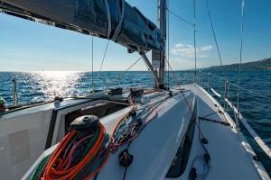 Italia Yachts 9,98 (18)