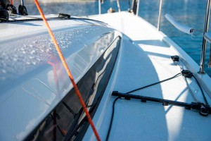 Italia Yachts 9,98 (19)