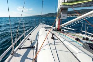 Italia Yachts 9,98 (20)