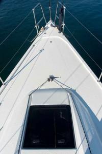 Italia Yachts 9,98 (21)
