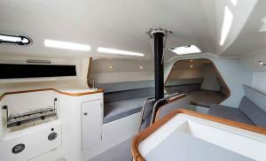 Italia Yachts 9,98 (29)