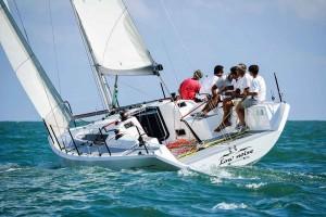 Italia Yachts 9,98 (4)