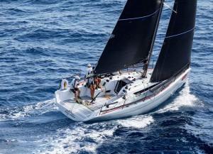 Italia Yachts 9,98 (6)