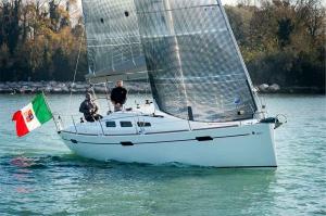 Italia Yachts 10,98 (1)
